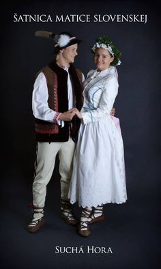 Folk Clothing, Hipster, Culture, Costumes, Clothes, Beautiful, Dresses, Slovenia, Czech Republic