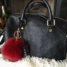 #Louis #Vuitton #Bags Love it!!!