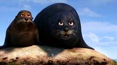 Finding Dory Disney Pixar My Cinema Competition