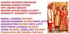 Sherwani, Bridal Lehenga, Wedding, Valentines Day Weddings, Weddings, Lehenga Wedding, Marriage, Mariage