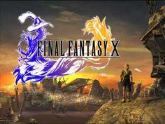 19 Best Final Fantasy images in 2013 | Videogames, Fantasy