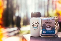 Libra Coffee Branded Hydro Flask 12 oz Wide Mouth W/ Flip Lid - LIMITED RUN -- Learn more by visiting the image link. (This is an affiliate link and I receive a commission for the sales) Hydro Flask, Coffee Branding, Instant Coffee, Hot Coffee, Healthy Drinks, Flipping, Libra, Image Link, Cookware