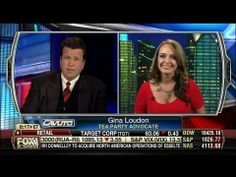 Dr. Gina Loudon Blasts Boehner On Immigration Reform - http://alternateviewpoint.net/2014/01/14/rights/imiigration/dr-gina-loudon-blasts-boehner-on-immigration-reform/