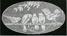 1867c77f816c0cb890a5d536602a43d9.jpg (736×394)