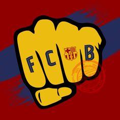 Lionel Messi Barcelona, Barcelona Football, Barcelona Soccer, Football Fonts, Messi Pictures, Messi Videos, Naruto Sketch Drawing, Messi Goals, Fc Barcelona Wallpapers