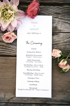 This is the kind of wedding that everyone wants to be a guest at mixed with the kind of wedding that everyone wants to have. It's a layered affair full of the brightest, happiest flowers byRockrose Floral Design, details by All You Need is Love Eventsso fun they will be blasted all over pinterest within […]