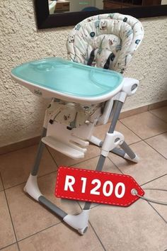 joie mimzy high chair for sale individual goodies services