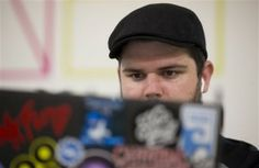 Web developers gather for 'Hackathon for Cuba'   http://globenews.co.nz/?p=8814