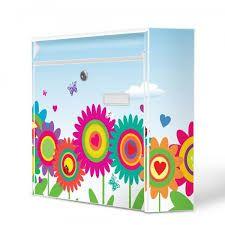 bildergebnis f r namensschilder briefkasten design deko ideen pinterest namensschild. Black Bedroom Furniture Sets. Home Design Ideas