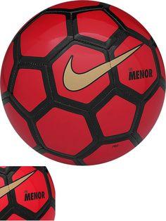 f63f9b7f97e Other Soccer Clothing and Accs 159179  Premier League Soccer Ball Nike Uefa  Futsal Football Menor