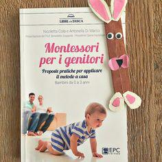 Montessori per i genitori http://www.babygreen.it/2017/05/montessori-per-i-genitori/?utm_campaign=coschedule&utm_source=pinterest&utm_medium=BabyGreen&utm_content=Montessori%20per%20i%20genitori