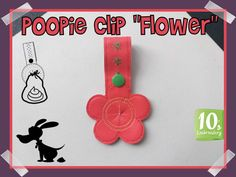 Welkom bij 10's Embroidery Snoopy, Embroidery, Flowers, Fictional Characters, Art, Art Background, Needlepoint, Florals, Kunst