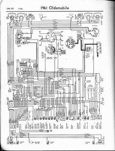Electrical Wiring Diagram Of Volkswagen Golf Mk1 | Mk1 | Volkswagen golf, Volkswagen golf mk1, Golf