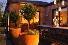 75 Kinglake Drive Wyndham Vale #barryplantwerribeetarneit