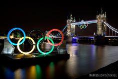 OSG 2012 Tower Bridge