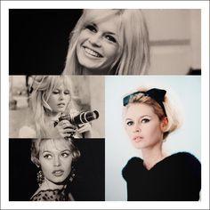0c34e00f6d6 Brigitte Bardot
