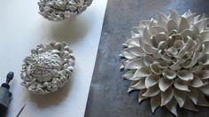 Schwer amazing Polymer clay