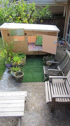 micro shelters - Google Search