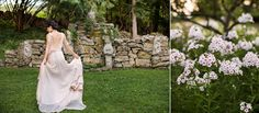 Meadowburn Farm is a magical setting for your wedding ceremony, reception, or private event.