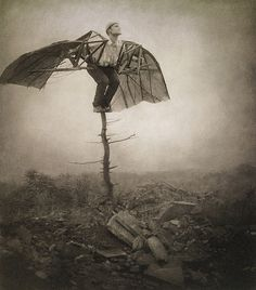 Lot 415:  Robert & Shana ParkeHarrison, The Book of Life, with poems by Morri Creech, deluxe edition, signed, 21ST Editions, 2005. Estimate $10,000 to $15,000. © Robert & Shana ParkeHarrison