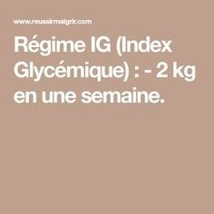 GI diet (Glycemic Index): – 2 kg in one week. GI diet (Glycemic Index): – 2 kg in one week. Turmeric Liver, Diabetes, Bon App, Glycemic Index, Diet Inspiration, Brunch, Lactose Free, Meals For One, Cholesterol