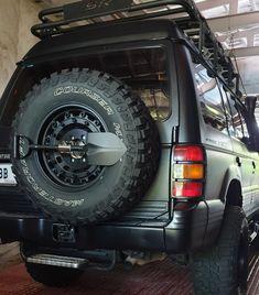 Montero 4x4, Montero Sport, Pajero Off Road, Mitsubishi Pajero Sport, 2001 Jeep Cherokee, Jeep Tj, Nissan Pathfinder, Expedition Vehicle, Jeep Cars