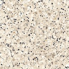 Lg viatera intermezzo this is a beautiful quartz that is for Zodiaq quartz price per square foot