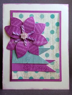 Create*Teach*Repeat: What A Hoot (Stamp Of The Month Blog Hop)