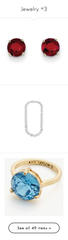 """Jewelry #3"" by annakennedy70 ❤ liked on Polyvore featuring jewelry, bracelets, chanel, accessories, star bangle, star jewelry, vintage enamel jewelry, heart jewelry, gold star jewelry and necklaces"