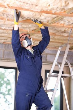 Insulation firms call for 2030 energy saving target