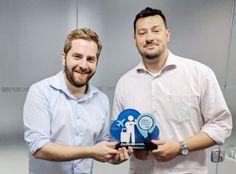 A Allianz Global Assistance foi eleita a melhor empresa de oferta de seguro viagem a operar no Brasil no Prêmio Melhores Destinos,  realizado pelo site brasileiro Melhores Destinos - portal de