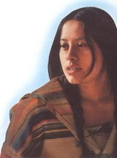 Mary Crow Dog: LAKOTA WOMAN