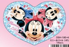 Minnie Mouse and her nieces Millie & Melody Mickey Mouse And Friends, Mickey Minnie Mouse, Disney Mickey, Disney Art, Walt Disney, Minnie Mouse Pictures, Disney Pictures, Mickey Mouse Wallpaper, Disney Designs