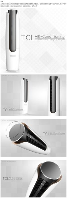 Exterior Cameras Home Security Minimalist Collection Brilliant Review
