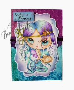 Fashion Project, Craft Projects, Mermaid, Doodles, Journey, Printables, Princess Zelda, Collections, Crafty