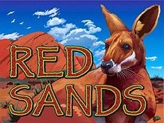 Play this casino slot: Red Sands at SlotoCash online casino Play Free Slots, Free Slot Games, Play Slots, Online Casino Slots, Slot Online, Play Game Online, Online Games, Aladdin, Casino Promotion