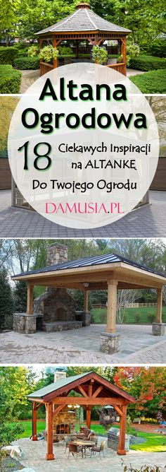 Dream Garden, Outdoor Furniture, Outdoor Decor, Garden Projects, Diy And Crafts, Pergola, Shed, Outdoor Structures, Patio