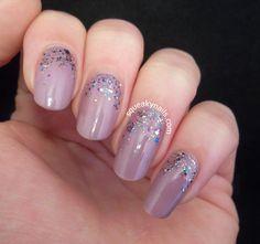 Squeaky Nails: Swatches - Shimmer Polish: Julie http://www.squeakynails.com/2014/06/swatches-shimmer-polish-vanessa-julie.html #nailart