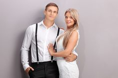 How to Answer Guests' Questions Bride And Breakfast, December 2014, Dress Codes, Wedding Blog, Philippines, Told You So, This Or That Questions, Dresses, Fashion