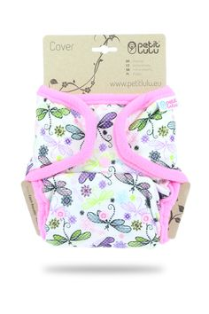 Dragonflies – One Size Cover (Snaps) Dragonflies, Cover, Swimwear, Fashion, Dragon Flies, Bathing Suits, Moda, Swimsuits, Fashion Styles