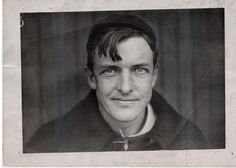 Christy Mathewson type 1 photo by Paul Thompson used for his card Christy Mathewson, Type 1, York, Baseball Cards, City, Photos, Pictures, Cities