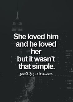 41 Inspiring Quotes About Relationship – Quotations and Quotes Good Life Quotes, True Quotes, Great Quotes, Quotes To Live By, Inspirational Quotes, Quotes Quotes, You Broke Me Quotes, Qoutes, Missing You Quotes For Him
