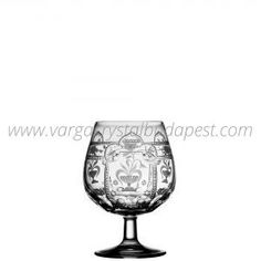 Imperial Clear Brandy 150€