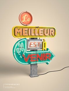 Various Typography works typography by Romain Toffoli Typography Drawing, Creative Typography, Typography Poster, Creative Fonts, Typography Prints, Hand Lettering, Grid Design, Design Art, Graphic Design