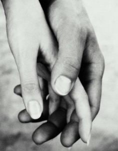"""#momentsilove  people forget how comforting it is to hold hands.. even when your just """"spooning"""" instead of traditional hand holding. i long for this deep inside.. somewhere."""