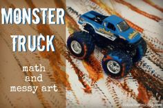 monster-truck-header-pin
