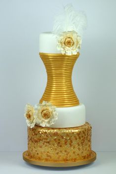 j'adore Dior - Cake by Cakes For Show