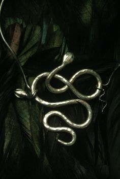 """""""Look like th' innocent flower, But be the serpent under 't."""" ~Lady Macbeth"""