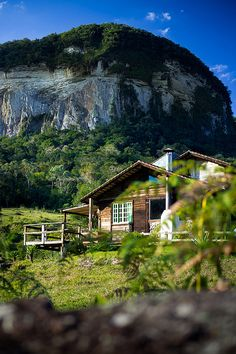 Vale dos ventos <3   http://www.valedosventos.com.br