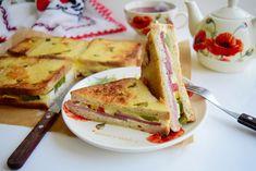 Reteta culinara Sandwich-uri aperitiv preparate la cuptor din categoria Sandviciuri. Cum sa faci Sandwich-uri aperitiv preparate la cuptor Fruit Diet Plan, 1200 Calorie Meal Plan, Sandwiches, Vegan Recipes, Cooking Recipes, Fat Burning Foods, 30 Minute Meals, Dessert, Breakfast Bowls